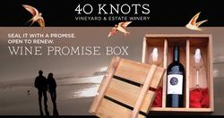 Promise Box Set