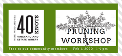 2020 Pruning Workshop