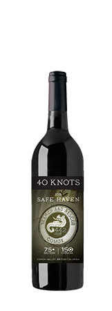 442 Safe Haven Fortified